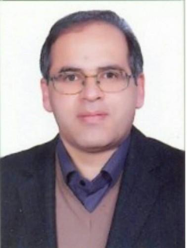 Dr. Ahma Monabati, MD