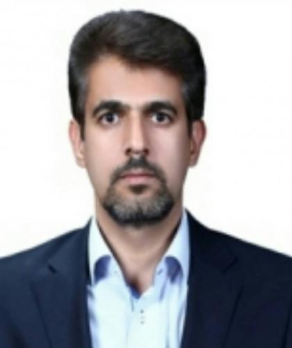 Dr Akbar Safaei